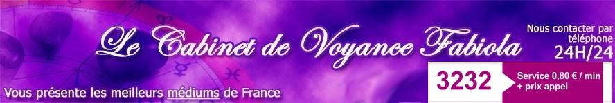 Voyance
